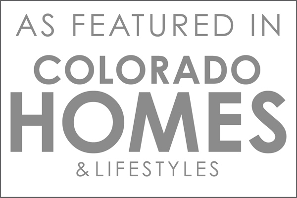 Colorado Homes Lifestyles